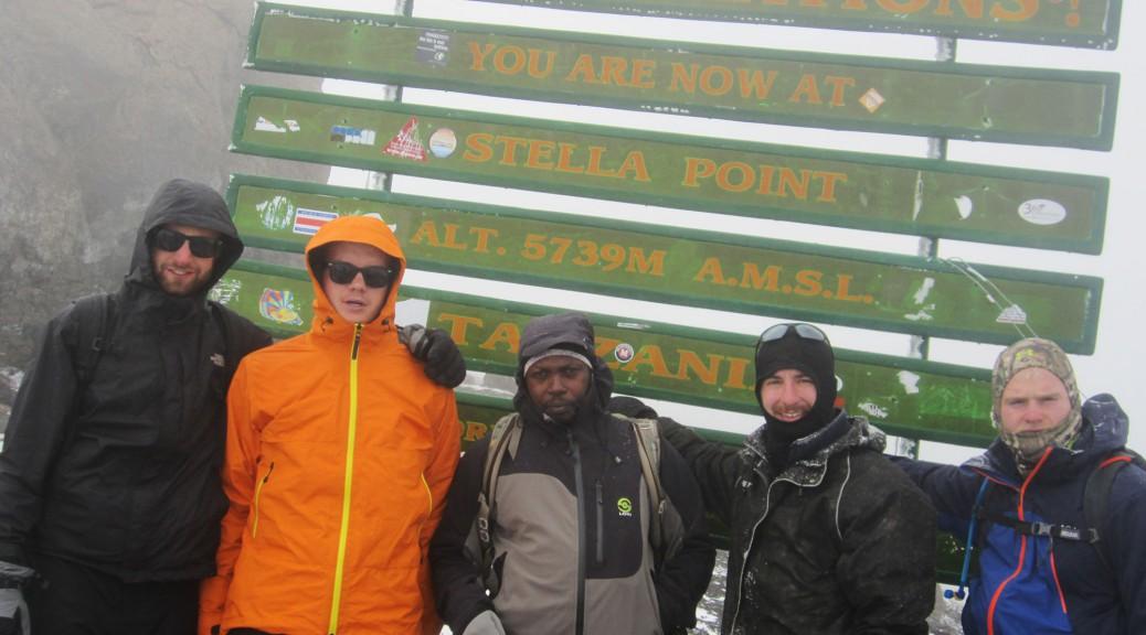 Godson Adventures, Tanzania, Safari, Godson Kastai, Arusha