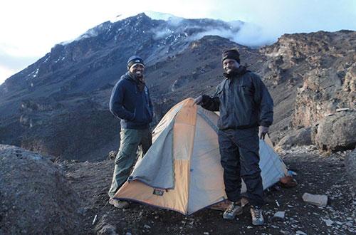 Base-camp-of-Kilimanjaro_Barafu-Hut3