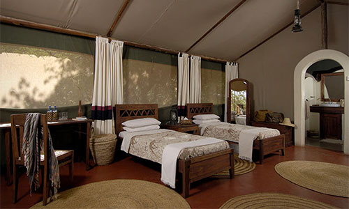 Kirurumu-tented-lodge