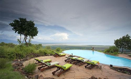 Lake-Manyara-Serena-hotel2