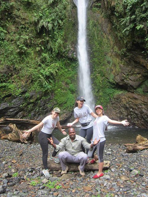 Nduruma_waterfalls
